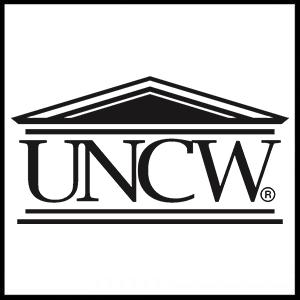 house web logo.png