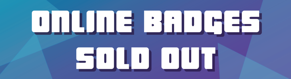 badges sold out-04.png