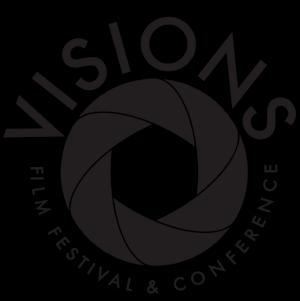 Visions Logo'.png