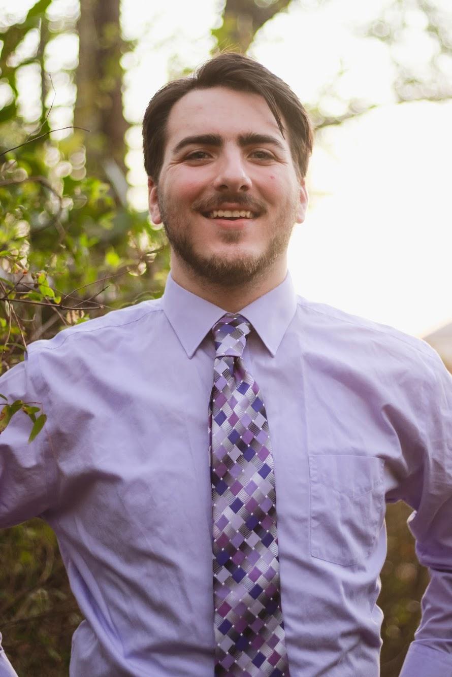 Managing Director & Marketing Director-    Matthew Fisenne