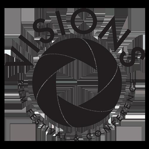 Visions Logosmul.png