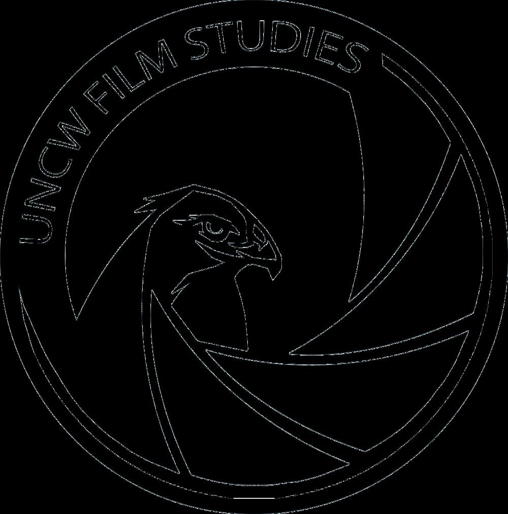 UNCW Film Studies logo.png