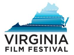 V4 Sponsor Logo VFF.jpg