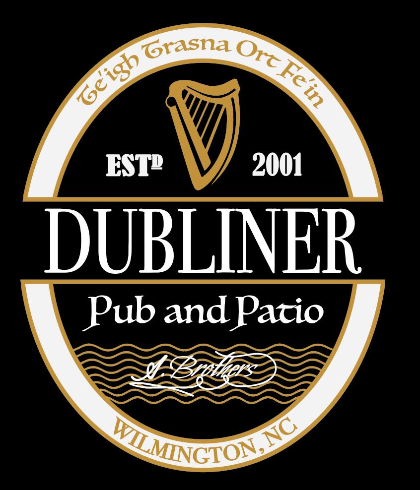 Dubliner logo.PNG