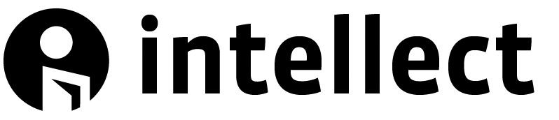logo,intellect, (large).jpg