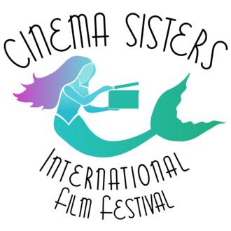 cinema sisters logo.jpg
