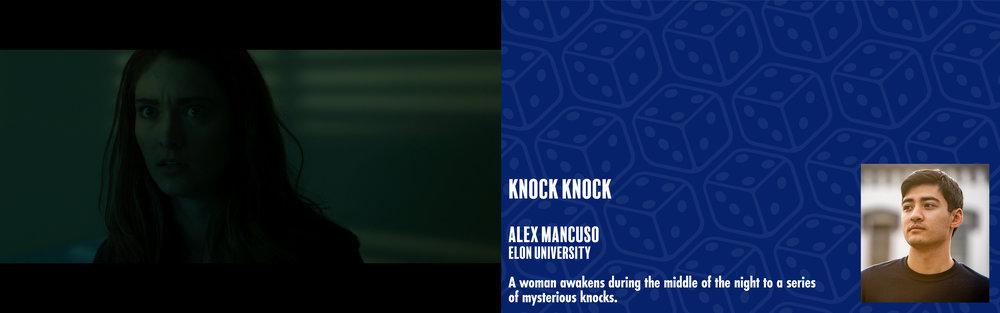 V9 WebsiteKnockKnock.jpg