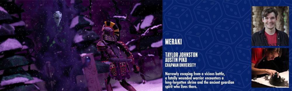 V9 WebsiteMeraki.jpg