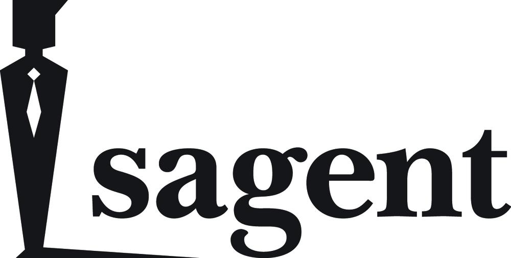 Sagent Logo.jpg