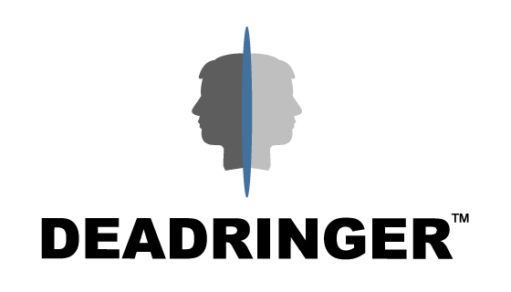 DeadRinger_Logo_Color_Stacked.png