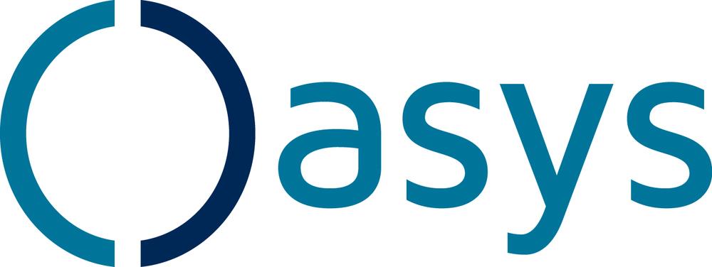 Oasys logo.jpg