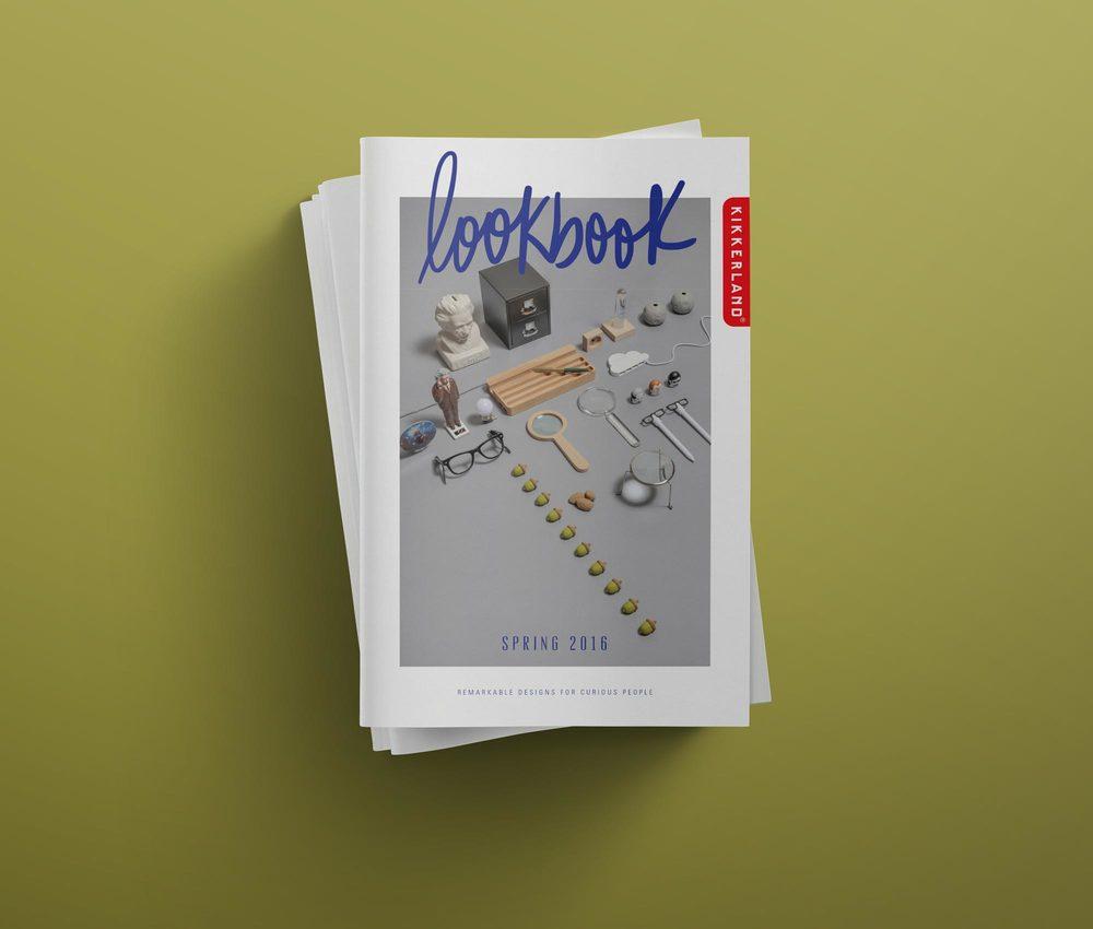 Year Calendar Kikkerland : Kikkerland rubber band bookmarks set of at john lewis partners