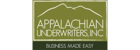 list-appalachian-underwriters.png