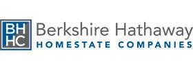 list-berkshire-hathaway.png