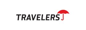travellerslogo.png
