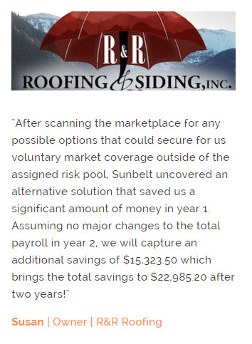 Roofing quote pic.jpg
