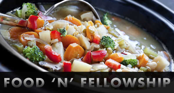FoodNFelllowship.png