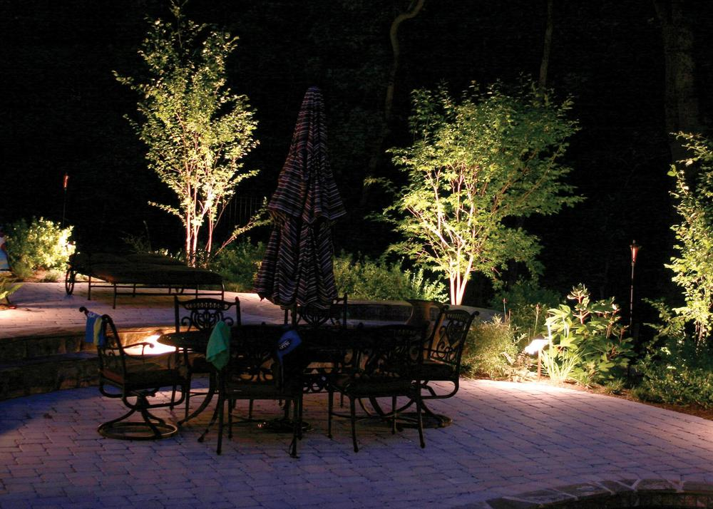 patio-lighting-1.jpg
