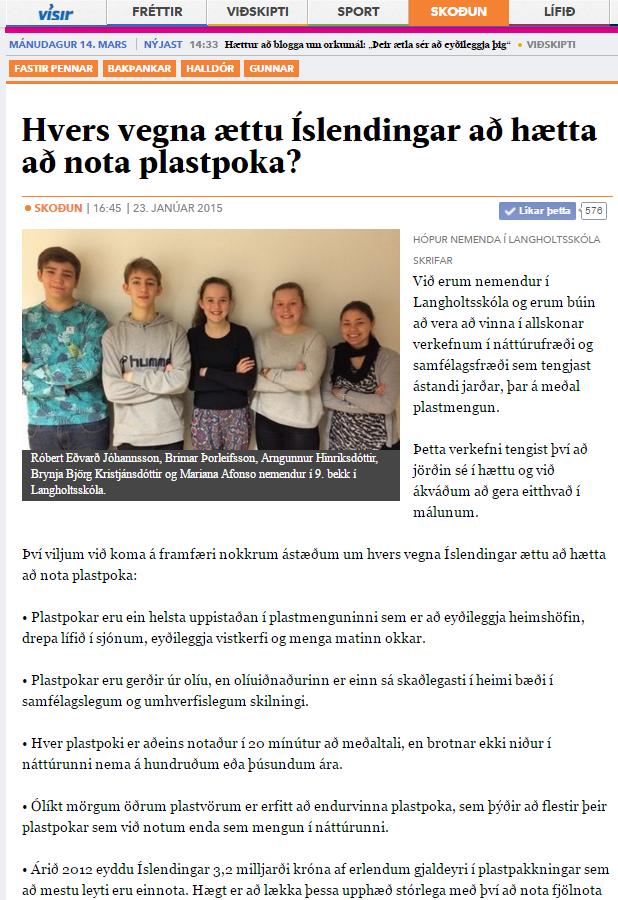 Geta til aðgerða.PNG