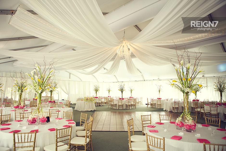 chromik-wedding-622.JPG