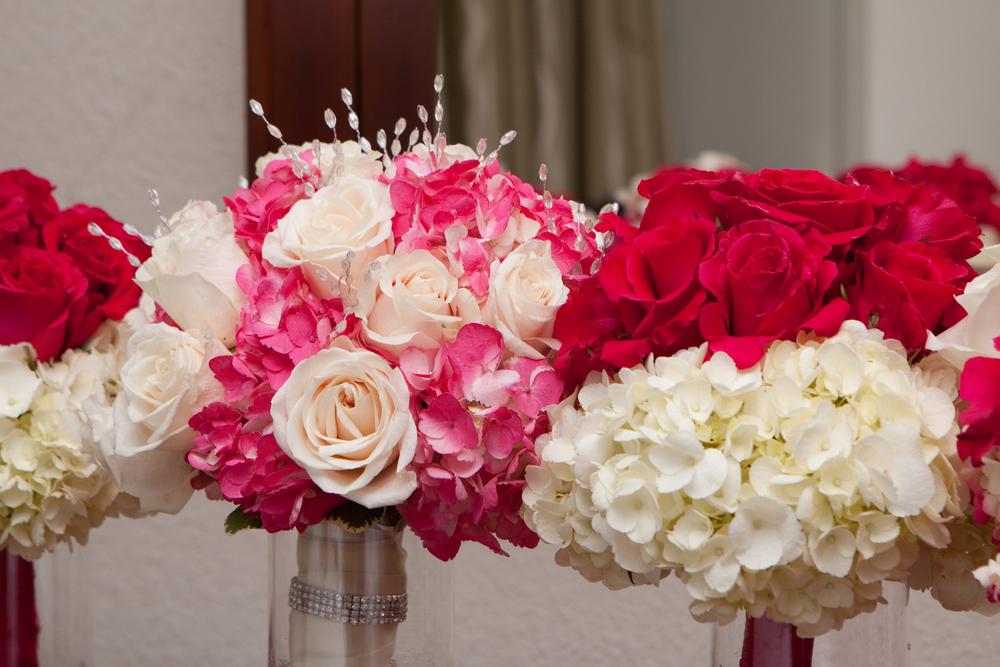 Arlene's bouquets.jpg