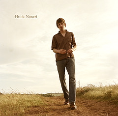 Huck_notari_portland_singersongwriter7.jpg