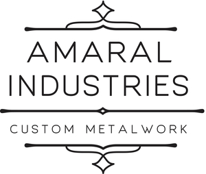 Amaral Industries Inc