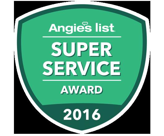super service 2016.png