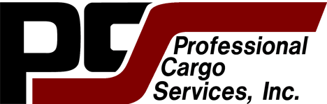 Professional Cargo Services