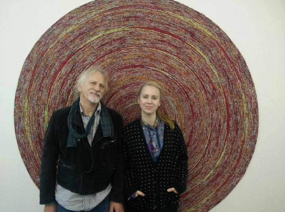 Gerrit en Leonie Roukens - Te bereiken via mail en telefoon.info@planetcare.nl0643093401
