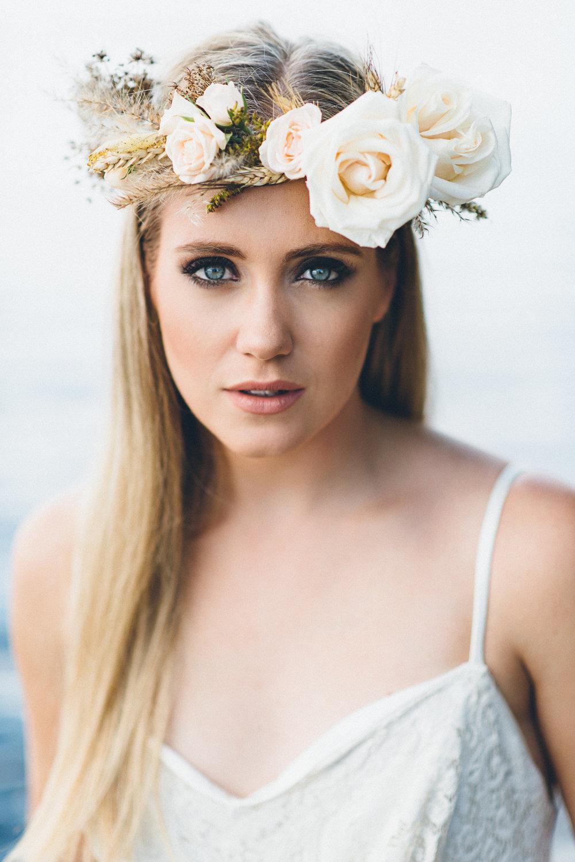 Renna Reddie Get Reddie Style Events Wedding.JPG