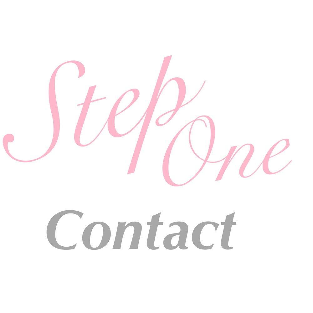 Renna Reddie Get Reddie Style Website 2.JPG