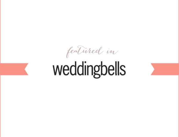 weddingbells_featured_in-600x460.jpg