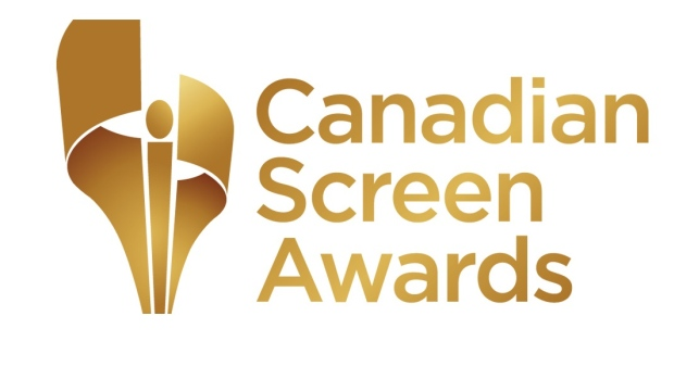 2017-canadian-screen-awards.jpg