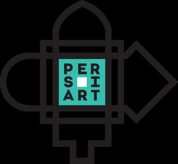 logo PersiArt.png