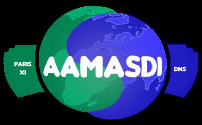 aamasdi-logo-croped3.png