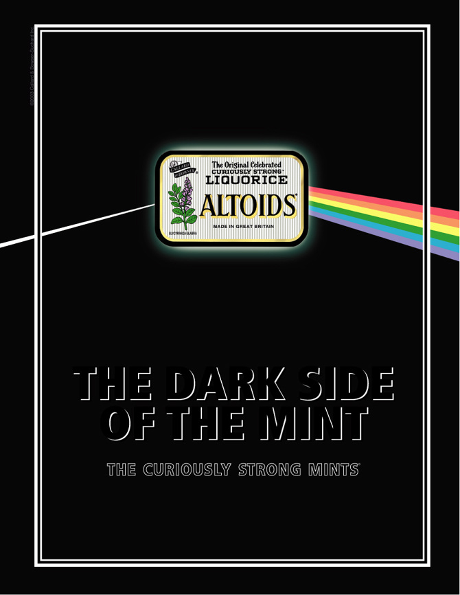 08_DARK SIDE OF THE MINT.jpg
