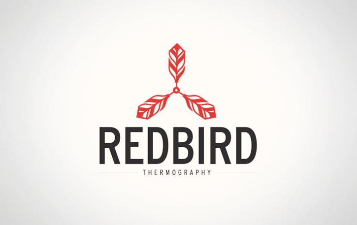 REDBIRD1.jpg
