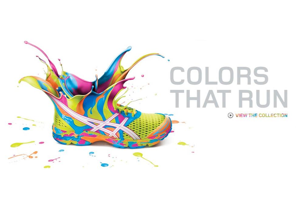 ASICS-ColorsThatRun1200_3_1200.jpg