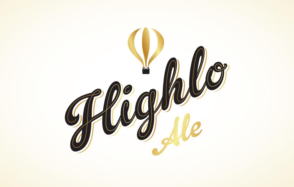 highlo2.jpg