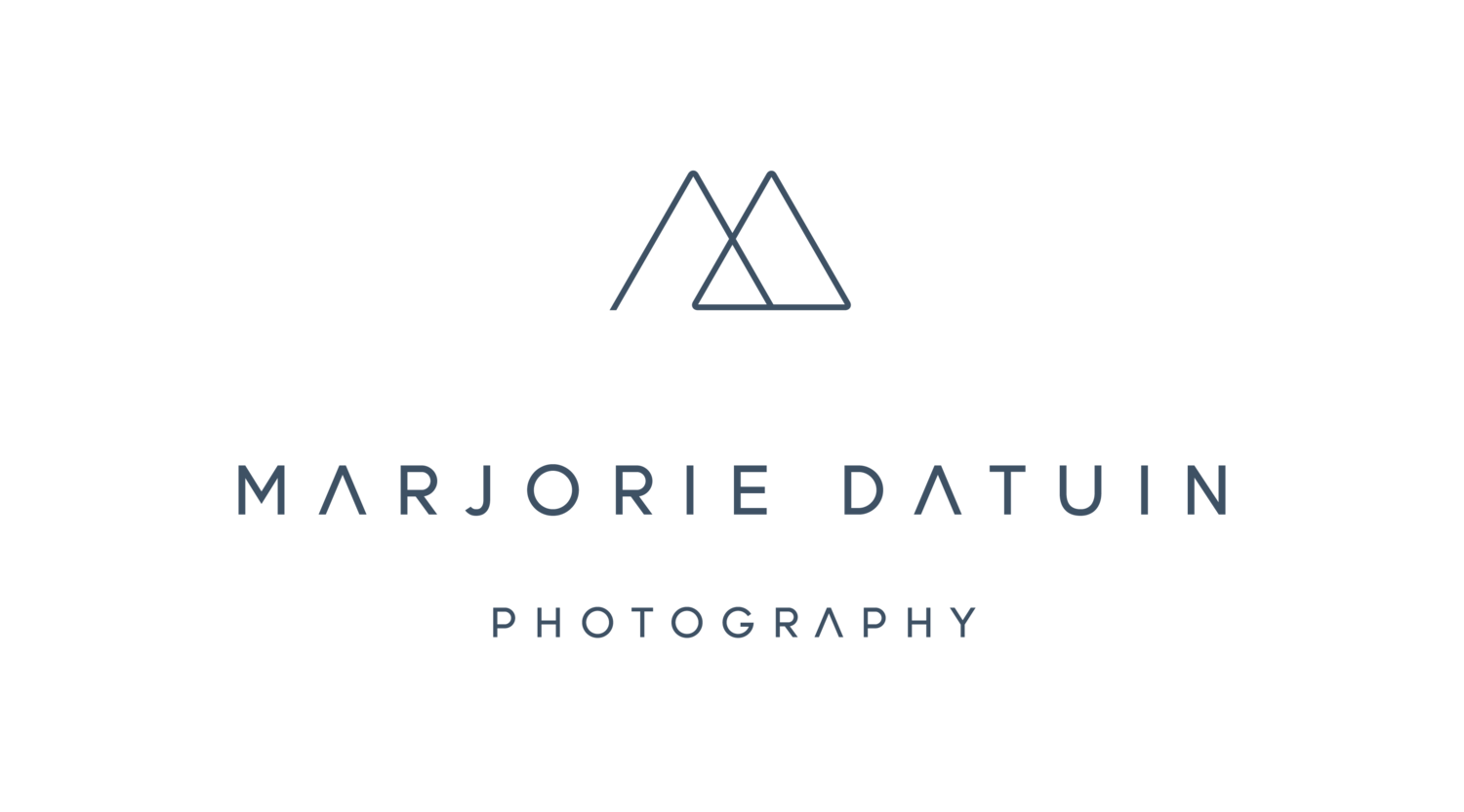Marjorie Datuin Photography