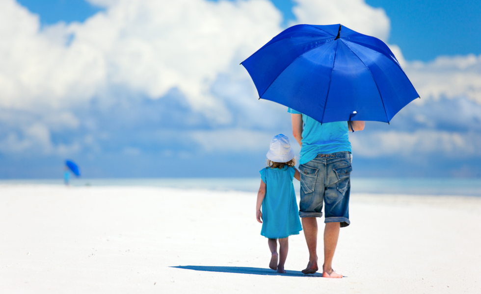 Personal umbrella insurance, maine  PERSONAL UMBRELLA INSURANCE, Massachusetts PERSONAL UMBRELLA INSURANCE, MA PERSONAL UMBRELLA INSURANCE, southern maine PERSONAL UMBRELLA INSURANCE, philly PERSONAL UMBRELLA INSURANCE, philadelphia PERSONAL UMBRELLA INSURANCE, pa PERSONAL UMBRELLA INSURANCE, pennsylvania PERSONAL UMBRELLA INSURANCE