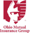 ohio mutual insurance group,  THE MAIN   STREET AMERICA GROUP, NATIONAL GRANGE MUTUAL,   MEMIC,   GREAT FALLS INSURANCE, F  OREMOST INSURANCE GROUP,   BERKLEY FINSECURE,   DAIRYLAND INSURANCE,   GEICO, GEICO INSURANCE, NATIONWIDE, PROGRESSIVE INSURANCE, STATE FARM INSURANCE, FARMERS INSURANCE, ERIE INSURANCE, ANDOVER COMPANIES, CAMBRIDGE MUTUAL, THE CONCORD GROUP INSURANCE