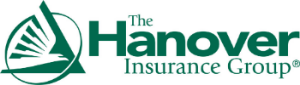 the hanover insurance group,  GREAT FALLS INSURANCE, F  OREMOST INSURANCE GROUP,   BERKLEY FINSECURE,   DAIRYLAND INSURANCE,   GEICO, GEICO INSURANCE, NATIONWIDE, PROGRESSIVE INSURANCE, STATE FARM INSURANCE, FARMERS INSURANCE, ERIE INSURANCE, ANDOVER COMPANIES, CAMBRIDGE MUTUAL, THE CONCORD GROUP INSURANCE