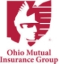 VERMONT MUTUAL, VERMONT MUTUAL INSURANCE GROUP, THE PROVIDENCE MUTUAL, PROGRESSIVE INSURANCE, PROGRESSIVE, PHILADELPHIA INSURANCE COMPANY, PHILLY INSURANCE, PEERLESS INSURANCE, SAFCO INSURANCE, LIBERTY MUTUAL INSURANCE, THE MAIN STREET AMERICA GROUP, NATIONAL GRANGE MUTUAL, MEMIC, GREAT FALLS INSURANCE, FOREMOST INSURANCE GROUP, BERKLEY FINSECURE, DAIRYLAND INSURANCE, GEICO, GEICO INSURANCE, NATIONWIDE, PROGRESSIVE INSURANCE, STATE FARM INSURANCE, FARMERS INSURANCE, ERIE INSURANCE, ANDOVER COMPANIES, CAMBRIDGE MUTUAL, THE CONCORD GROUP INSURANCE, HANOVER INSURANCE