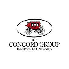 The concord group insurance companies, geico insurance, nationwide insurance, state farm insurance, farmers insurance, esurance, progressive insurance