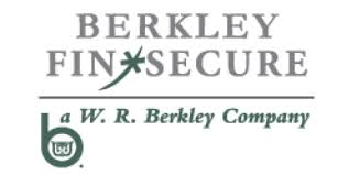 berkley finsecure, geico, progressive, travelers, nationwide, farmers, state farm, boston, massachusetts, new hampshire, maine, southern maine, philly, philadelphia insurance, portland, pennsylvania
