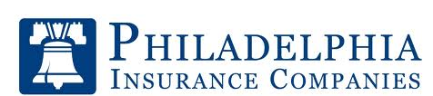 philadelphia insurance, car insurance, auto insurance, condo insurance, home insurance, homeowners insurance, house insurance, commercial insurance, business insurance
