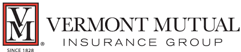 vermont mutual insurance group, travelers insurance, safeco insurance,  PEERLESS INSURANCE, LIBERTY MUTUAL INSURANCE. GEICO, PROGRESSIVE, NATIONWIDE, FARMERS INSURANCE, STATE FARM INSURANCE, ESURANCE