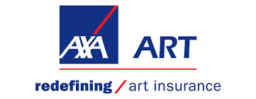 AXA Art insurance, MAINE Iart NSURANCE, NEW HAMPSHIRE art INSURANCE, MASSACHUSETTS art INSURANCE, BOSTON art INSURANCE, PENNSYLVANIA art INSURANCE, PHILLY art INSURANCE, PHILADELPHIA art INSURANCE